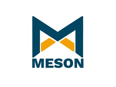 Brands | Moscord